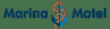 marina-motel-logo-final-transparent-png